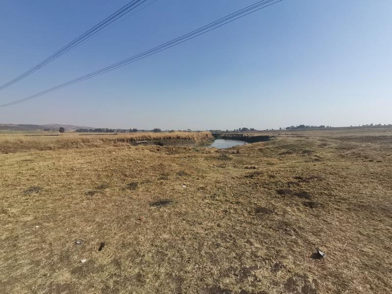 Property For Sale in Rietspruit, Randvaal 6