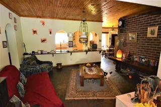 Smallholding  For Sale in Drumblade, Walkerville